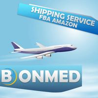 Fast Air Shipping Service Dhl Express Delivery From Air Cargo Agents China Shanghai To Phoenix Quebec --Skype:bonmedcerline
