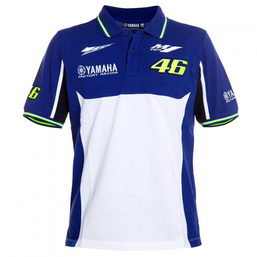 high quality custom sublimation motocross jersey