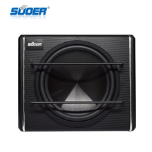 <span class=keywords><strong>Loa</strong></span> Suoer 12 Inch 120W Solid Shield Mega Bass <span class=keywords><strong>Loa</strong></span> Kép <span class=keywords><strong>Siêu</strong></span> <span class=keywords><strong>Trầm</strong></span>
