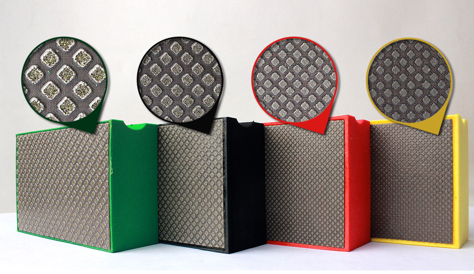 Glass polishing diamond pads,China glass polishing diamond pads,cheap glass polishing diamond pads
