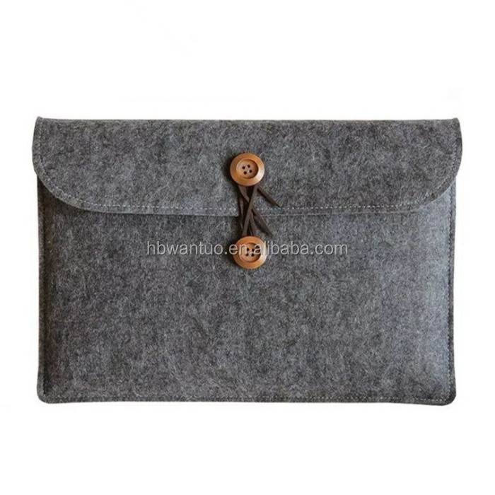 felt laptop bag006.jpg