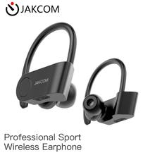 Jakcom SE3 Sport Wireless Earphone Produk Baru dari Earphone Aksesoris Seperti <span class=keywords><strong>Quran</strong></span> Membaca Pena BF <span class=keywords><strong>Foto</strong></span> Download Laptop Gaming