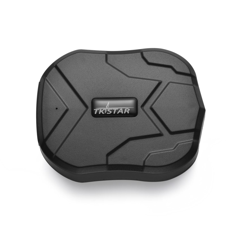 Gps tracker tk102b tk102 tk100