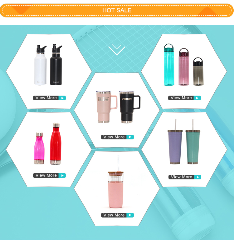 Hot Sale 28Oz Single Wall Tritan Botol Air dengan Pegangan BPA Gratis Botol Plastik
