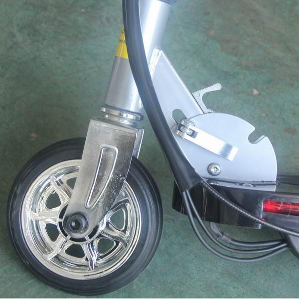 24V 120W Mini Electric Surfing Scooter