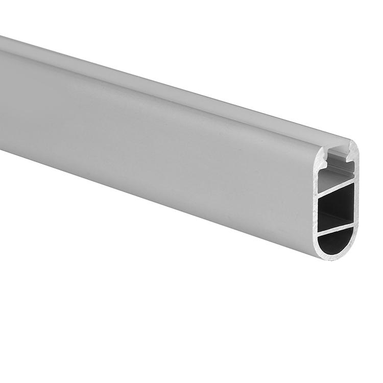 New Led Strip Manufacturer Aluminum Profile For Cabinet Light