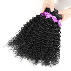 Free sample curly remy 12a raw 100% indian wholesale 10a human unprocessed vendor raw virgin cuticle aligned hair from india