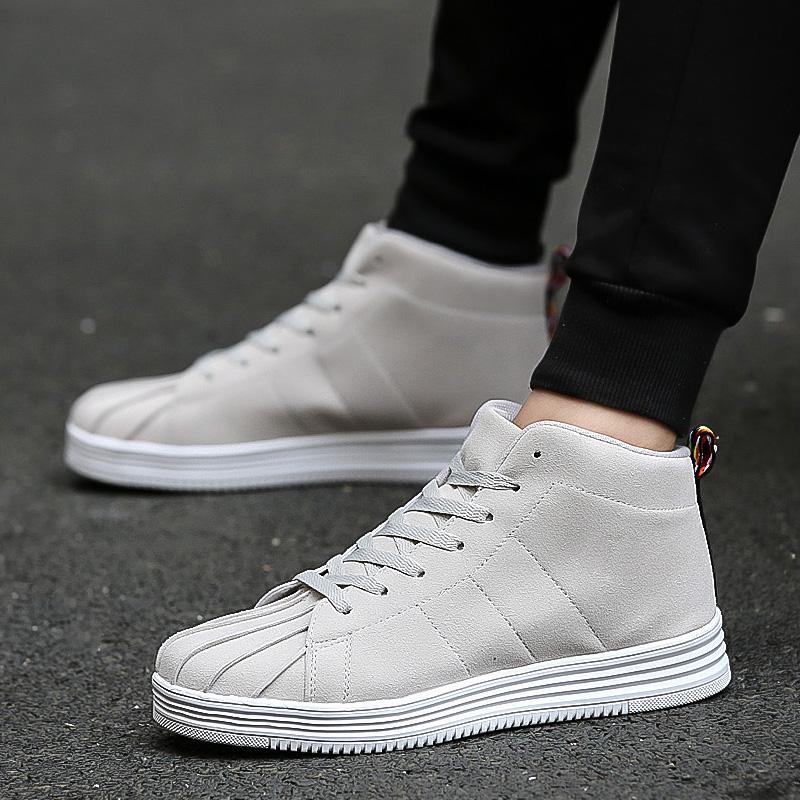 zapatillas de vestir nike hombre