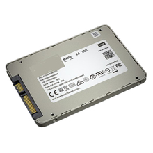 "2.5 ""160-1 TB <span class=keywords><strong>laptop</strong></span> <span class=keywords><strong>HARD</strong></span> DISK SSD"