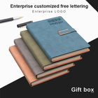 Corporate Items Gift Corporate Gift 2021 Customized Corporate Small Luxury Business Promotional Items With Logo Presents Geschenk Gift Sets