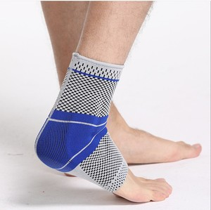 ankle support wrap around ankle support large