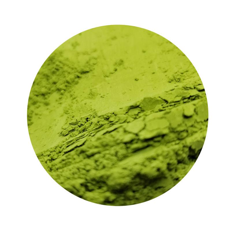 organic green tea matcha a grade,matcha organic,tea matcha - 4uTea | 4uTea.com