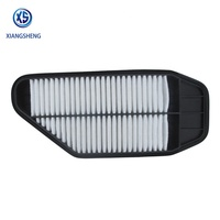 Replacement size auto engine filters parts air filter 96827723 CA11071 DA755 DA-755 For Chevrolet