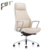 Cheap Wholesale Furniture Leather Vip Executive Chair Design For Office Made In China