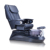 Pipeless Modern Human Touch Luxury Lexor No Plumbing Manicure Salon Spa Pedicure Chair For Sale