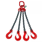 High Quality Wholesale Custom Cheap Lifting Chain