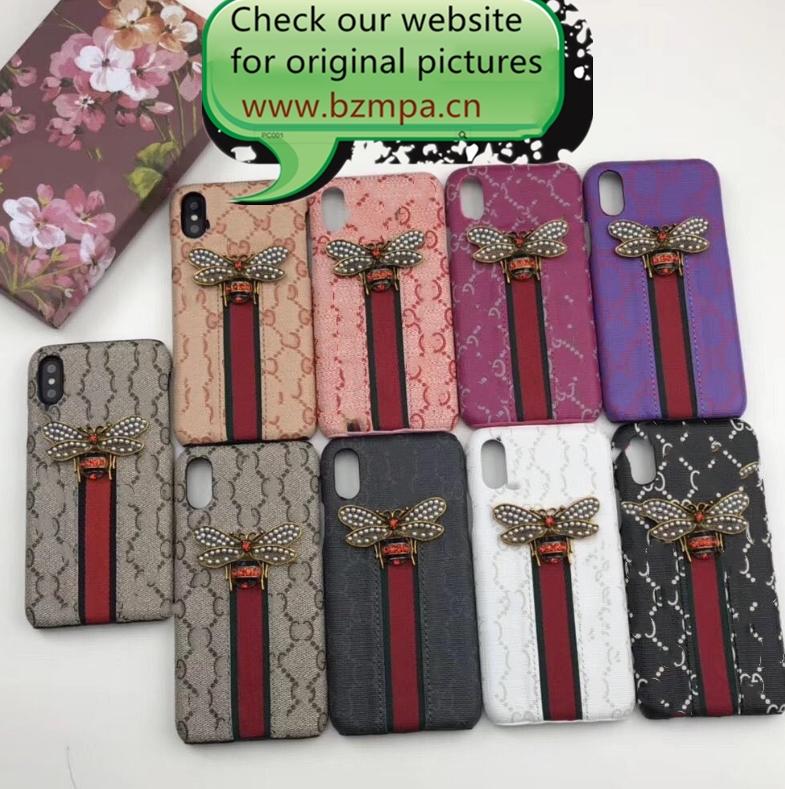 cover iphone particolari all'ingrosso-Acquista online i migliori