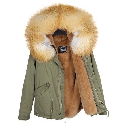 2020 Wholesale Custom Design Plus Size Top Selling <strong>Women</strong> Shaggy Fuzzy Fur <strong>Trench</strong> <strong>Coat</strong> <strong>For</strong> Autumn and Winter Parka
