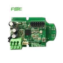 professional Electronic Circuit Board pcb Assembly PCBA Manufacture