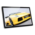 32 inch tablet pc, android tablet 3g without camera RK3399 2+16G 10-Point capacitive touch screen