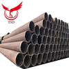 /product-detail/carbon-steel-seamless-api-5l-gr-b-x42-x65-psl-1-line-pipe-for-oil-and-gas-industry-62282285494.html