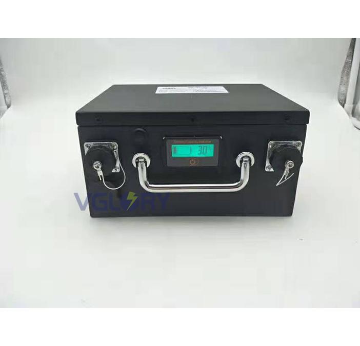 Factory direct sales Higher energy density lithium battery 48v 12ah 10.5ah 12ah 15ah 16ah