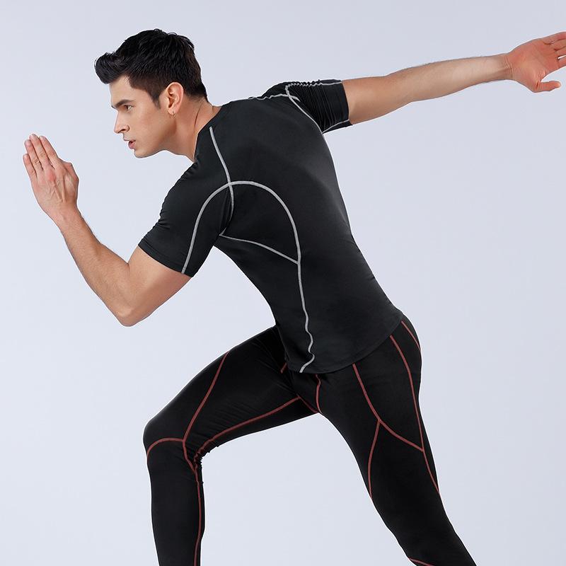 Custom-Logo-Wholesale-Men-s-Sport-Wear