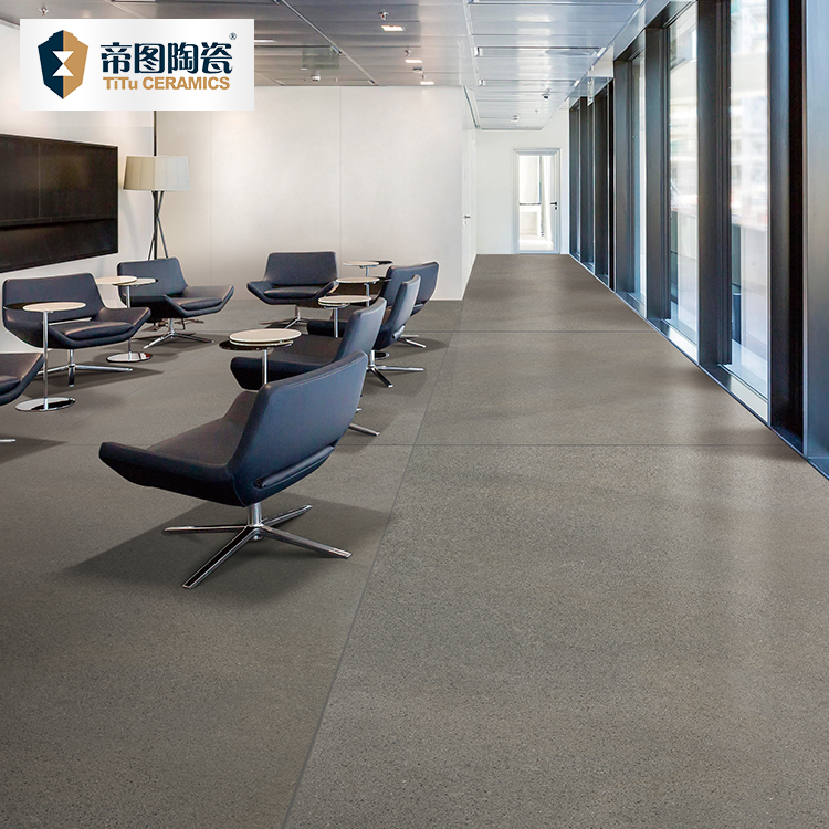 Meeting Room Grey Color Marble Look Porcelain <strong>Tile</strong> In Foshan 1.6*3.2 Polishing Porcelain <strong>Tiles</strong> In Marble Look Porcelain <strong>Tile</strong>