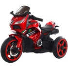 multi-function two-wheels mini motorcycle for children