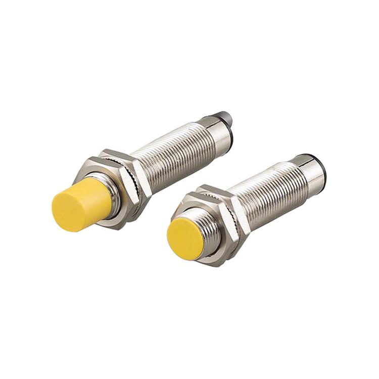 18mm Inductive Sensor Npn Pnp Elevator Proximity Switch