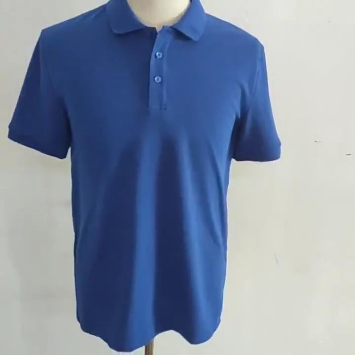 कार्बनिक कपास काले एम आकार टी शर्ट mens संपीड़न शर्ट सेट पंत शर्ट नई शैली पोलो