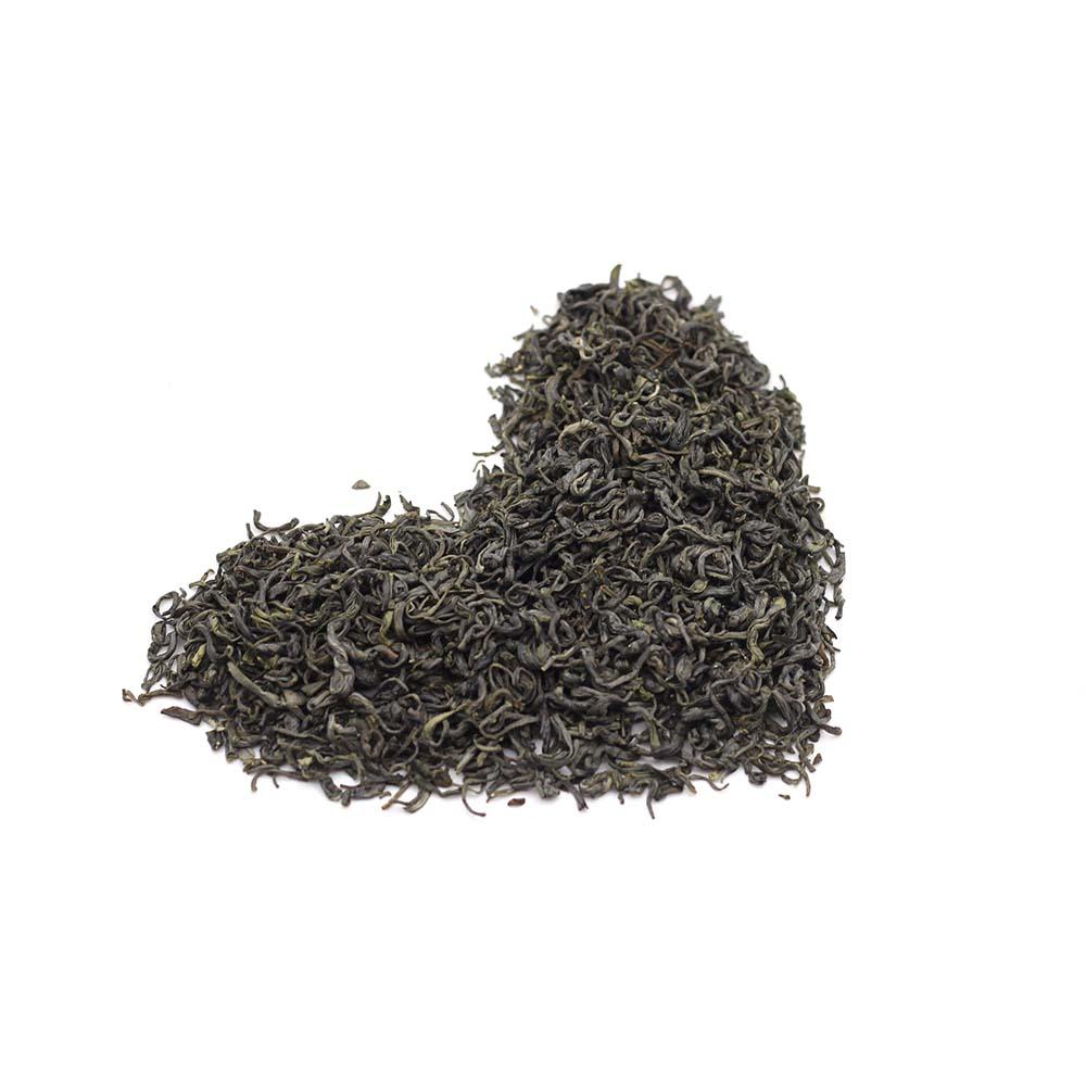 Oct.Order 30% Discount Wholesale High Quality Healthy Green Tea Leaves - 4uTea | 4uTea.com