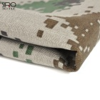 1000 deiner polyester military tent canvas fabric for backpacks