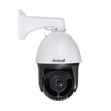 JideTech 5MP 20X Zoom <span class=keywords><strong>P2P</strong></span> Outdoor <span class=keywords><strong>Camera</strong></span> OEM Speed Dome POE PTZ <span class=keywords><strong>Camera</strong></span> Ondersteuning OEM