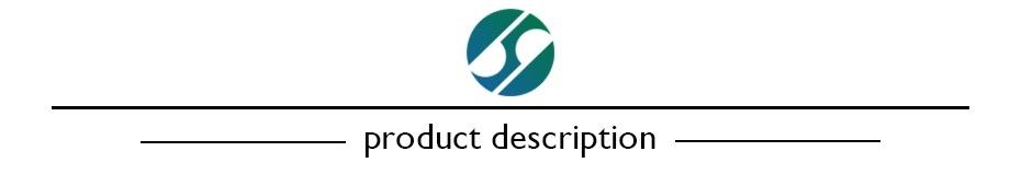 Prodcut Description
