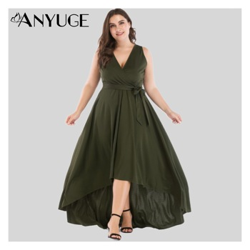 wholesale women 3xl casual club dresses plus size
