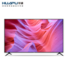 /product-detail/electronics-full-hd-internet-49-inch-1080p-smart-led-tv-60720820958.html