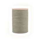 630d/3 round wax thread high quality polyester exquisite embroidery thread for the crafts weaving