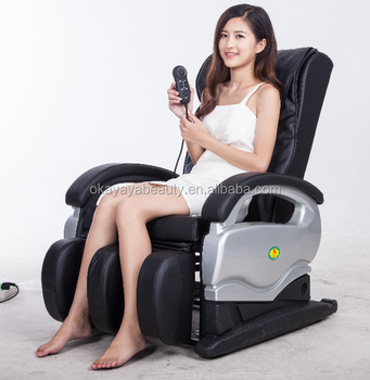 Amazon Hot Sale Electric Lift Power Massage Recliner Chair