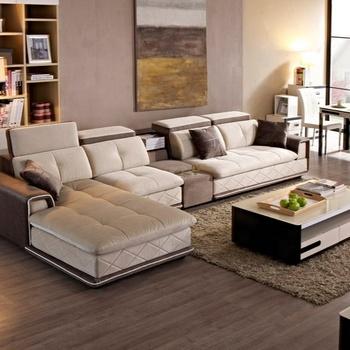 Oriental Sofa Design Cheap Modern Solid Wood Furniture,Furniture