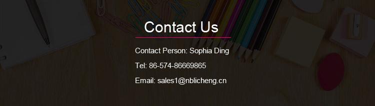 Licheng BP3644 милые ручки канцелярские, пользовательские маркетинг ручка с Альпака животные пом