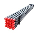 Carbon seamless steel 3.5 inch drill pipe for well drilling