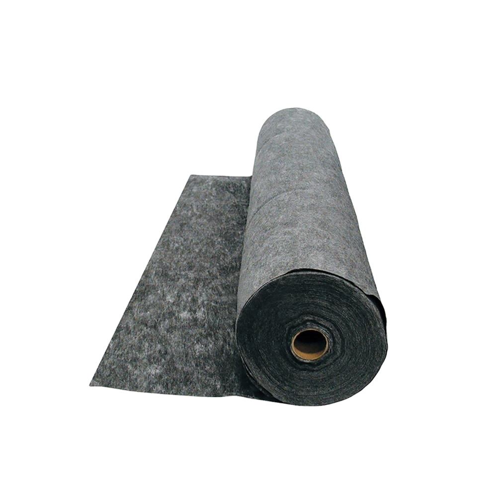 Factory sale 100-200gsm <strong>nonwoven</strong> <strong>geotextile</strong> <strong>fabric</strong>
