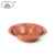 High Quality Antique Deep Real Woven Wooden Bowl For Salad