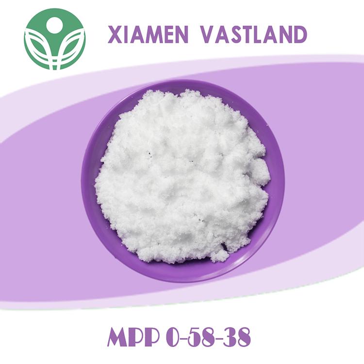 Mono Potassium Phosphite MPP 0-58-38 completely soluble fertilizer irrigation system
