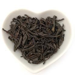 Wholesale large leaf Lapsang Souchong black tea natural slimming - 4uTea | 4uTea.com