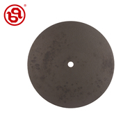 cutting disc malaysia, carborundum cutting disc inox