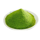 Competitive Price Supply Moringa Leaf Powder