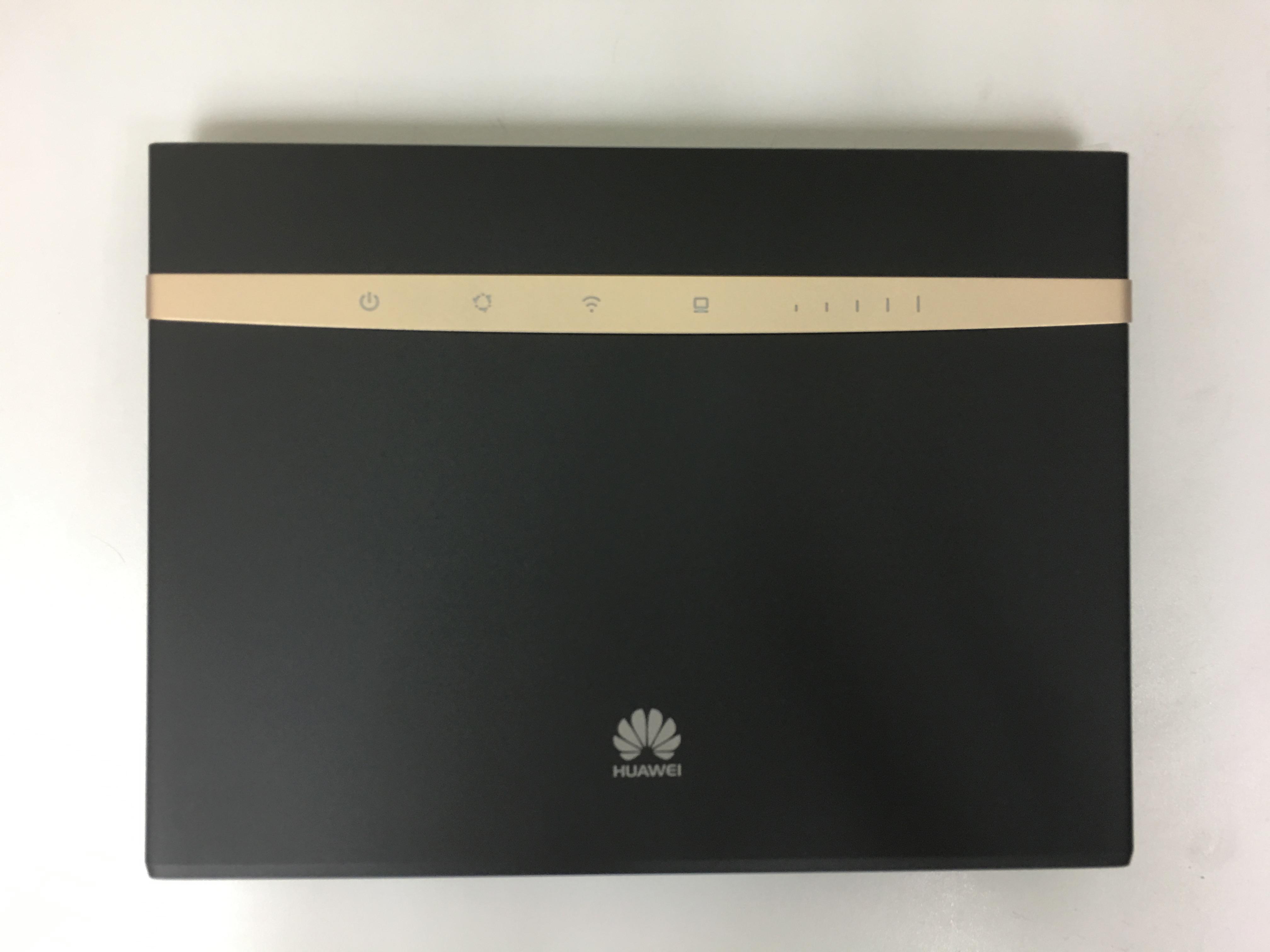 Huawei 社特約店で B525s-65a 2 アンテナ LTE Cat6 CA CPE ワイヤレス Wi-Fi ルータ 4 グラム Sim カードスロット 2.4 グラム/5 グラム B525