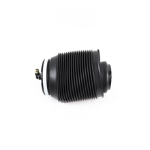 Ressort pneumatique de Suspension D'air Sacs Choc 4808035011 Pour Toyota Land Cruiser Prado RZJ120 <span class=keywords><strong>Lexus</strong></span> <span class=keywords><strong>GX470</strong></span>